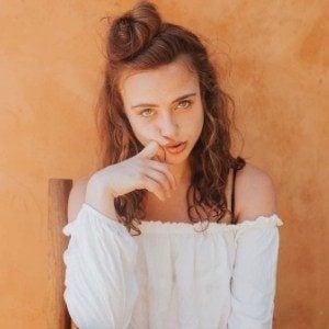 Charlotte McKee 2 of 5