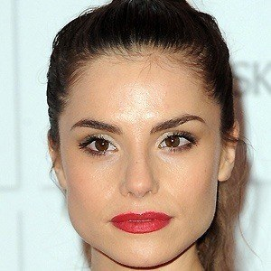 Charlotte Riley 3 of 5