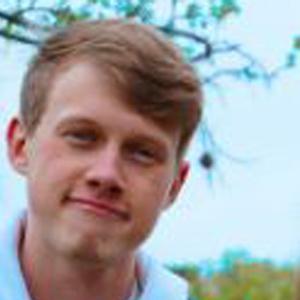 Chase Mason Headshot 7 of 10