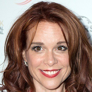 Chase Masterson 5 of 5
