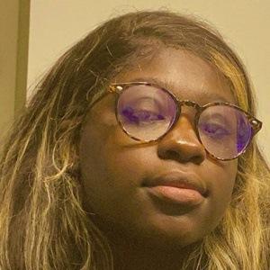 Chatyah Burroughs Headshot 9 of 10