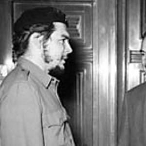 Che Guevara 3 of 5