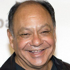 Cheech Marin 3 of 10