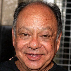 Cheech Marin 4 of 10