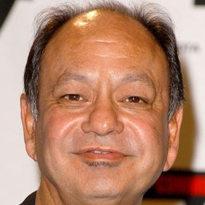 Cheech Marin 6 of 10