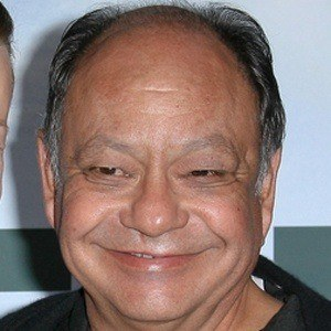 Cheech Marin 7 of 10