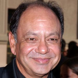 Cheech Marin 9 of 10