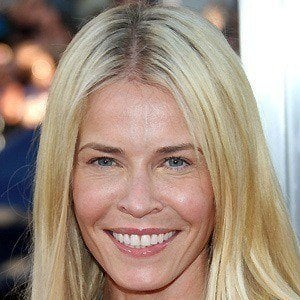 Chelsea handler sex tape online in Sydney