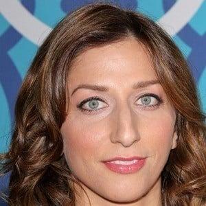 Chelsea Peretti 4 of 6
