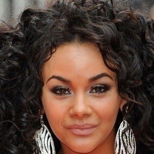Chelsee Healey 2 of 6