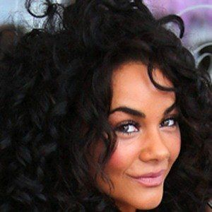 Chelsee Healey 3 of 6