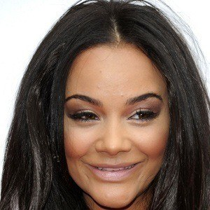 Chelsee Healey 4 of 6
