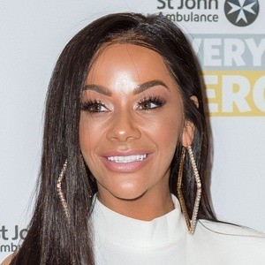 Chelsee Healey 6 of 6