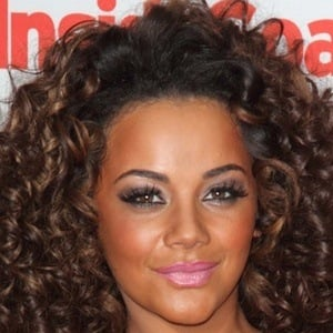 Chelsee Healey 8 of 10
