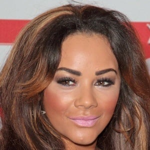 Chelsee Healey 9 of 10