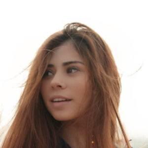 Chelsey Amaro 5 of 6