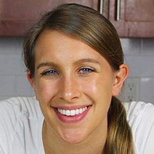 Chelsey White 6 of 6