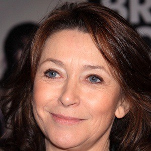 Cherie Lunghi 3 of 5