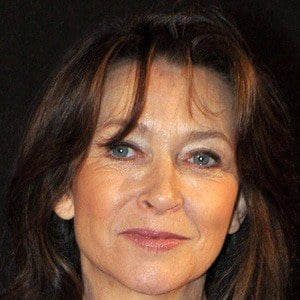 Cherie Lunghi 4 of 5