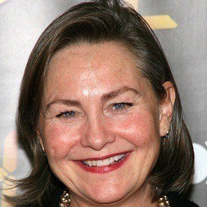 Cherry Jones 4 of 9