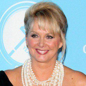 Cheryl Baker 2 of 3