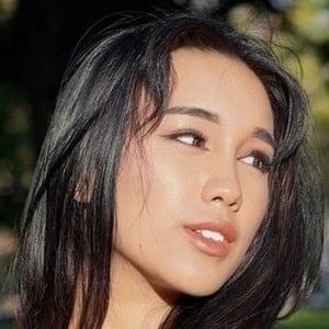Cheryl Chin 5 of 10