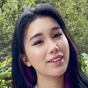 Cheryl Chin 6 of 10