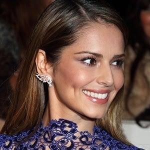 Cheryl Fernandez-Versini - Bio, Facts, Family | Famous ...  Cheryl Cole