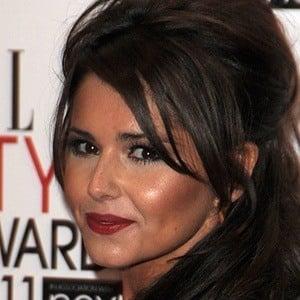 Cheryl Fernandez-Versini 7 of 10