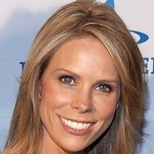 Cheryl Hines born September 21, 1965 (age 53) naked (24 foto) Selfie, YouTube, cameltoe