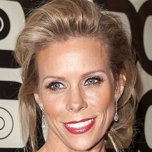 Topless Cheryl Hines born September 21, 1965 (age 53)  naked (78 pics), Snapchat, swimsuit