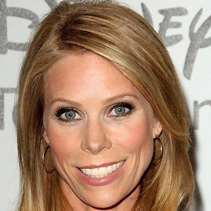 nude Cheryl Hines born September 21, 1965 (age 53) (79 images) Sexy, Instagram, swimsuit