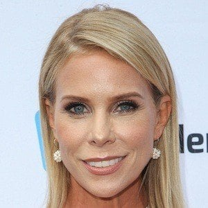 Sideboobs Cheryl Hines born September 21, 1965 (age 53)  naked (84 fotos), Snapchat, butt