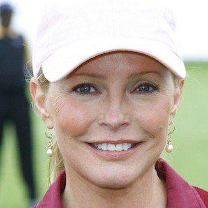 Cheryl Ladd 5 of 10