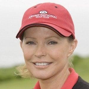 Cheryl Ladd 6 of 10