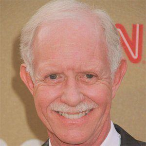 Chesley Sullenberger 2 of 8