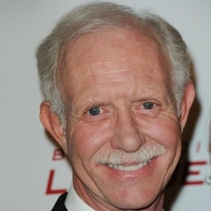 Chesley Sullenberger 5 of 8