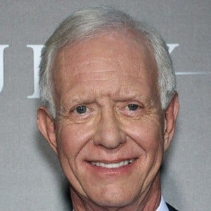 Chesley Sullenberger 6 of 8
