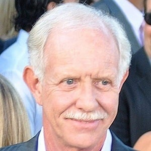 Chesley Sullenberger 7 of 8