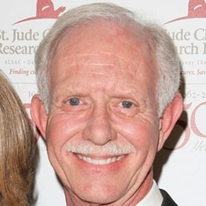 Chesley Sullenberger 8 of 8