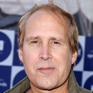 Chevy Chase 2 of 8