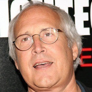Chevy Chase 4 of 8