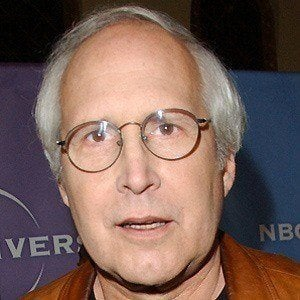 Chevy Chase 5 of 8
