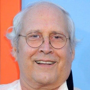 Chevy Chase 6 of 8