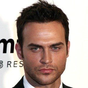 Cheyenne Jackson 9 of 10