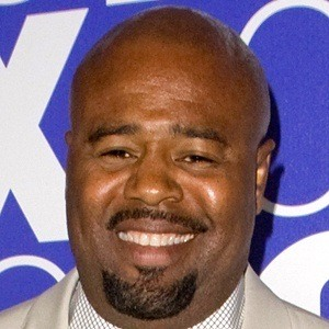 chi mcbride weight loss
