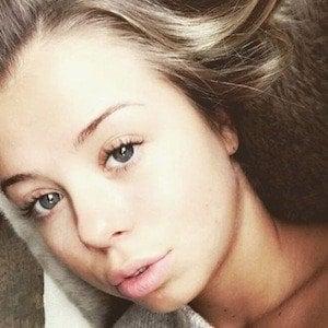 Chiara Castelli 4 of 8