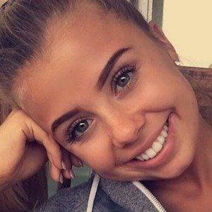 Chiara Castelli 6 of 8