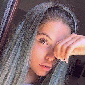 Chiara Di Quarto 5 of 10