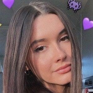 Chiara King Headshot 4 of 10